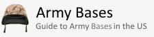 ArmyBases.us